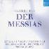 ヴォルフガング・カチュナー/ヘンデル:メサイア(ヘルダーによるドイツ語版[1780年]); ドイツ・ハルモニア・ムンディ創立50周年記念リリース 18  [BVCD-37406]