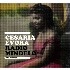Cesaria Evora/ラジオ・ミンデロ : 初期録音集 [BNSCD-538]