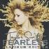 Taylor Swift/フィアレス -プラチナム・エディション [CD+DVD] [UICO-1180]