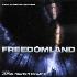 James Newton Howard/「フリーダムランド」オリジナル・サウンドトラック [GNCE-3067]