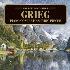 ホヴァルド・ギムス/ベスト・オブ クラシックス 78::グリーグ:ピアノ協奏曲、抒情小品集 [AVCL-25678]