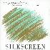 南佳孝/SILKSCREEN [Blu-spec CD2] [MHCL-30063]