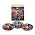 ジョシュ・クーリー/トイ・ストーリー4 MovieNEX [2Blu-ray Disc+DVD] [VWAS-6947]