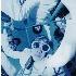 フラワーカンパニーズ/フラカンのマイ・ブルー・ヘブン+5 [MHCL-1059]