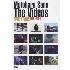 佐野元春/EPIC YEARS THE VIDEOS 1980-2004 [MHBL-19]
