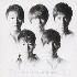 東方神起/BEST SELECTION 2010 [CD+DVD] [RZCD-46505B]