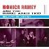 Monica Ramey/モニカ・レミー&ザ・ビージー・アデール・トリオ [BJCDJ-1035]