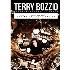 Terry Bozzio/テリー・ボジオ/ミュージカル・ソロ・ドラミング [VWD-374]