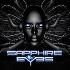 Sapphire Eyes/サファイア・アイズ [RBNCD-1125]