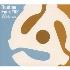 小林径/ルーティン・ファンク #02 Mixed By Key Kobayashi [PCD-93022]