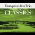 European Jazz Trio/BEST OF CLASSICS [MYCJ-30378]