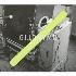 YMO/GIJONYMO -YELLOW MAGIC ORCHESTRA LIVE IN GIJON 19/6 08- [RZCM-46102]