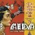 ヴィットリオ・グイ/Verdi: Aida [2564661433]
