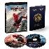 ジョン・ワッツ/スパイダーマン:ファー・フロム・ホーム [Blu-ray Disc+DVD]<初回生産限定版> [BRSL-81557]