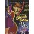 Chuck Berry/ヘイル!ヘイル!ロックンロール [WPBR-90631]
