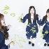 乃木坂46/君の名は希望 (Type-C) [CD+DVD] [SRCL-8257]