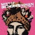 Genghis Khan/ベスト・オブ・ジンギスカン・プラス  [CD+DVD] [VIZP-38]