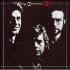 King Crimson/レッド デビュー40周年記念エディション [HQCD+DVD Audio] [IEZP-17]