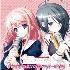 「さくらさくら」桜菜々子・桐島さくら キャラクターディスク [KDSD-00202]