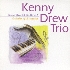 Kenny Drew Trio/バードランドの子守歌 [PCCY-50006]