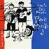 Daniel Colin/フレンチ・カフェ・ミュージック パリ・ミュゼット3~パリの空の下~ [RES-128]