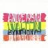 ロンドン交響楽団/Andre Previn RCA Years::ウォルトン:交響曲第1番 ヴィオラ協奏曲 [BVCC-38484]
