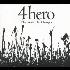 4hero/プレイ・ウィズ・ザ・チェンジズ [HSE-30121]