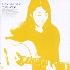 小野リサ/Ono Lisa best 2002-2006 [TOCT-26547]
