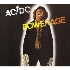 AC/DC/パワーエイジ [SICP-2033]