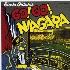 大瀧詠一/GO!GO!NIAGARA 30th Anniversary Edition [SRCL-5006]