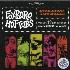 Foxboro Hot Tubs/ストップ・ドロップ・アンド・ロール [WPCR-12939]