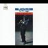 Miles Davis/マイルス・デイビス・イン・ヨーロッパ+1 [SICP-821]