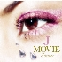 Tommy heavenly6/J-MOVIE SONGS [MHCL-1321]