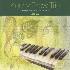Kenny Drew Trio/ミスティ [PCCY-50002]