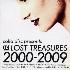 竹内電気/colla disc presents LOST TREASURES 2000-2009 [VICL-63511]
