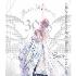 浜田麻里/30th Anniversary Mari Hamada Live Tour -Special- [TKXA-1042]