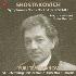 ユーリ・テミルカーノフ/ショスタコーヴィチ:祝典序曲、「森の歌」&交響曲第6番 交響曲第7番「レニングラード」 [BVCC-38209]