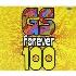 ザ・テンプターズ/GS フォーエヴァー 100 [TECS-50381]