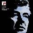レナード・バーンスタイン/BEST CLASSICS 100 (72)::ベートーヴェン:交響曲第7番&第8番 他 [SICC-1075]