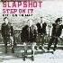Slapshot/ステップ・オン・イット / バック・オン・ザ・マップ [VSCD-3681]