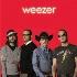 Weezer/ザ・レッド・アルバム~デラックス・エディション [CD+DVD] [UICF-9057]