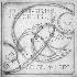 John Heartsman And Circles/ミュージック・オブ・マイ・ハート [PCD-17332]