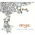 Ange/木は日曜日も働いている [DUPG-044]