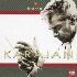 ヘルベルト・フォン・カラヤン/永遠のカラヤン [CD+DVD] [TOCE-56021]