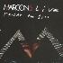 Maroon 5/ライヴ! [UICA-1041]