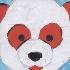 Red Panda/ライフ・イン・ファジー [FABC-057]