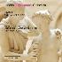 ベルナルト・ハイティンク/Ravel: Daphnis et Chloe [LPO0059]