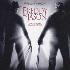 Graeme Revell/「フレディvsジェイソン」 オリジナル・サウンドトラック・スコア [PICE-3034]