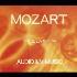 コリン・デイヴィス/モーツァルト・リラクゼーション Audio & V-music [2CD+DVD] [BVCC-38386]
