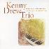 Kenny Drew Trio/煙が目にしみる [PCCY-50007]